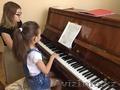 Уроки фортепиано с нуля, Объявление #1578142