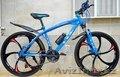 Велосипеды BMW, Land Rover, Jaguar, Fatbike, Green Bike ТОЛЬКО ОПТОМ! - Изображение #7, Объявление #1576852