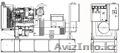 Дизель-генератор FG Wilson P90 б.у. - Изображение #2, Объявление #1583762