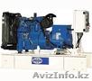 Дизель-генератор FG Wilson P90 б.у., Объявление #1583762