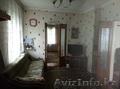 дом  в хорошем состоянии, 4комнаты,кухня,санузел, ухоженный двор - Изображение #3, Объявление #1585423