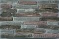 """Искусственный декоративный камень """"Кирпич """" - Изображение #2, Объявление #1582957"""