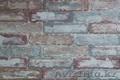 """Искусственный декоративный камень """"Кирпич """" - Изображение #5, Объявление #1582957"""