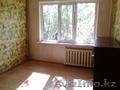 2-х комнатная квартира, Алмалинский район, ул.Айтеке би уг.ул Джумалиева, Объявление #1585376