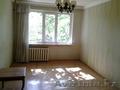 2-х комнатная квартира, Алмалинский район, ул.Айтеке би уг.ул Джумалиева - Изображение #2, Объявление #1585376