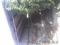 Продам дом-дачу в районе Водника, Объявление #1581038