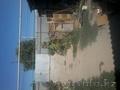 Продам дом-дачу в районе Водника - Изображение #3, Объявление #1581038
