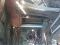 Продам дом-дачу в районе Водника - Изображение #2, Объявление #1581038