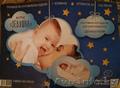 Изделие для новорожденных., Объявление #1582003