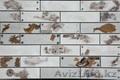 """Искусственный декоративный камень """"Кирпич """" - Изображение #9, Объявление #1582957"""