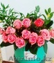 Доставка цветов,создание авторских букетов и композиций,услуги флорист - Изображение #2, Объявление #1584793