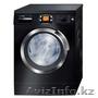 Ремонт стиральных машин +77074527109, Объявление #1584050