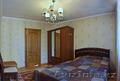 3-комнатная квартира,  Масанчи 96 — проспект Абая за 20 000 000 ₸