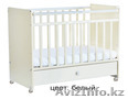"""Кровать детская Фея """"700"""", Объявление #1585810"""