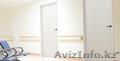 Медицинские двери - Изображение #2, Объявление #1585393