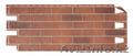 Фасадные панели-Solid - Изображение #2, Объявление #1256534
