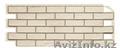 Фасадные панели-Solid - Изображение #4, Объявление #1256534