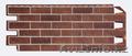 Фасадные панели-Solid - Изображение #3, Объявление #1256534