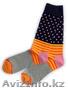 Носки для мужчин цветные, стильные, модные - Изображение #5, Объявление #1584886
