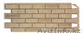 Фасадные панели-Solid - Изображение #8, Объявление #1256534