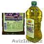Масло виноградных косточек Luchese Grapeseed Oil 2л