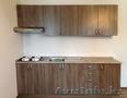 Кухонный гарнитур на заказ! - Изображение #4, Объявление #1503693