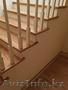 Лестницы на заказ! - Изображение #3, Объявление #1505679