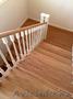 Лестницы на заказ! - Изображение #2, Объявление #1505679