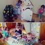 Домашний детский сад (дневной уход за детьми), Объявление #1583731