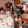 Домашний детский сад (дневной уход за детьми) - Изображение #5, Объявление #1583731