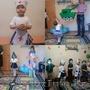 Домашний детский сад (дневной уход за детьми) - Изображение #4, Объявление #1583731