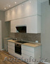 Кухонный гарнитур на заказ! - Изображение #5, Объявление #1503693
