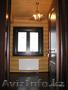 Деревянные окна. окна Алматы, Объявление #1581935