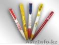 Печатаем на ручках в Алматы, Объявление #1585268