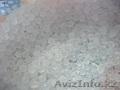 Первичная гранула ПВД,  ПНД,  ПП