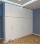 Шкафы на заказ! - Изображение #6, Объявление #1505677