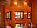 Деревянные окна. окна Алматы - Изображение #2, Объявление #1581935