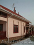 Деревянные окна. окна Алматы - Изображение #3, Объявление #1581935