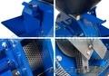 Зернодробилка «ИЗКБ-2» (для зерна и корнеплодов) - Изображение #2, Объявление #1581371