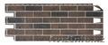 Фасадные панели-Solid - Изображение #5, Объявление #1256534