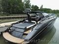 Итальянская яхта Riva Rivale 16 м,  2014