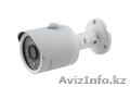 Камера видеонаблюдения цилиндрические с фиксированным объективом - Изображение #4, Объявление #1591141