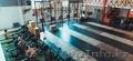 Reactor CrossFit