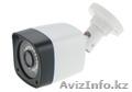 Камера видеонаблюдения цилиндрические с фиксированным объективом - Изображение #2, Объявление #1591141