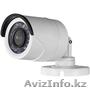 Камера видеонаблюдения цилиндрические с фиксированным объективом - Изображение #3, Объявление #1591141