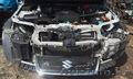 ОРИГИНАЛЬНЫЕ Автозапчасти НА  Suzuki Grand Vitara V-2.5 V-2.7 , Объявление #1587592