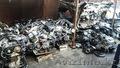 ОРИГИНАЛЬНЫЕ ЗАПЧАСТИ  НА Lexus ES 350. , Объявление #1587615