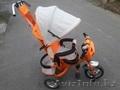 Продам детский трехколесочный велосипед Lexus trike - Изображение #2, Объявление #1589667