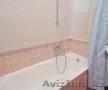 Продаю однокомнатную квартиру отвечу по ват сап всем - Изображение #5, Объявление #1590688
