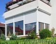 Плиссе, ролл-шторы, рольставни, жалюзи, римские шторы - Изображение #3, Объявление #1591181